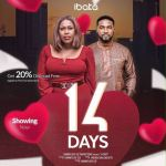 Download 14 Days Mp4