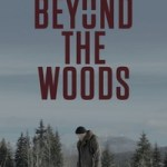 Download Beyond the Woods (2019) Mp4