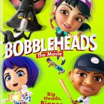 Download Bobbleheads: The Movie (2020) (Animation) Mp4