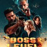 Download Boss Level (2020) Mp4