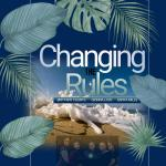 Download Changing the Rules II: The Movie (2019) Mp4