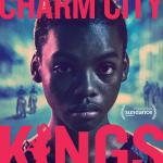 Download Charm City Kings (2020) Mp4
