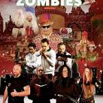 Download Christmas Zombies (2020) Mp4