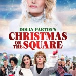 Download Christmas on the Square (2020) Mp4
