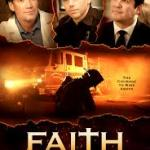 Download Faith Under Fire (2020) Mp4