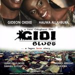 Download Gidi Blues Mp4