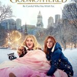 Download Godmothered (2020) Mp4