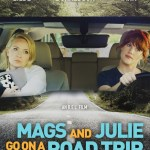 Download Mags and Julie Go on a Road Trip. (2020) Mp4