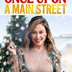 Download Once Upon a Main Street (2020) 720p Mp4