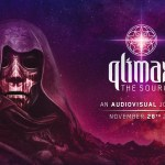 Download Qlimax: The Source (2020) Mp4