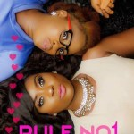 Download Rule No. 1  Mp4