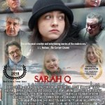 Download Sarah Q (2020) Mp4