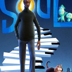 Download Soul (2020) (Animation) Mp4