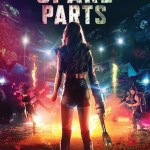 Download Spare Parts (2020) Mp4