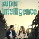 Download Superintelligence (2020) Mp4