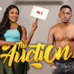 Download The Auction Mp4