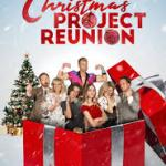 Download The Christmas Project Reunion (2020) Mp4