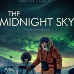 Download The Midnight Sky (2020) Mp4