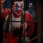 Download The Night They Knocked (2020) Mp4