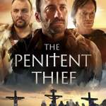 Download The Penitent Thief (2020) Mp4