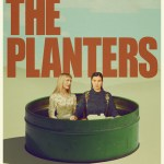 Download The Planters (2019) Mp4