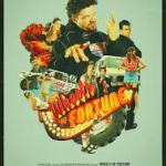 Download Wheels of Fortune (2020) Mp4