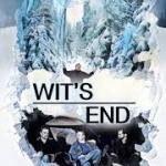 Download Wit's End (2020) Mp4