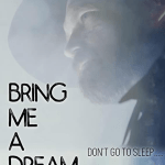 Download Bring Me a Dream (2020) Mp4
