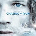 Download Chasing the Rain (2020) Mp4
