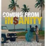 Download Coming from Insanity (2019) Mp4