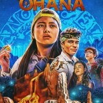 Download Finding 'Ohana (2021) 720p Mp4