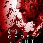 Download Ghost Light (2021) Mp4