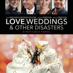Download Love, Weddings & Other Disasters (2020) (720p) Mp4