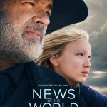 Download News of the World (2020) Mp4