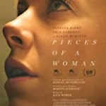 Download Pieces of a Woman (2020) Mp4