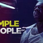 Download Simple People Mp4