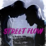 Download Street Flow (2019) (French) Mp4