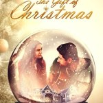 Download The Gift of Christmas (2020) Mp4