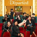 Download Yearly Departed (2020) Mp4