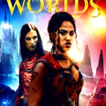Download A World of Worlds (2020) Mp4