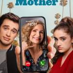Download Call Your Mother S01E06 Mp4
