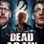 Download Dead Again (2021) Mp4