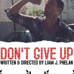 Download Don't Give Up (2021) Mp4