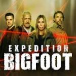 Download Expedition Bigfoot S02E08 Mp4