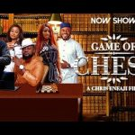 Download Game Of Chess Mp4