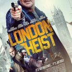 Download Gunned Down (2020) Mp4