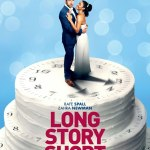 Download Long Story Short (2021) HDCam Mp4