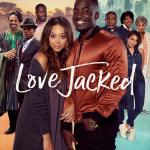 Download Love Jacked (2018) Mp4