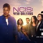 Download NCIS New Orleans S07E08 Mp4