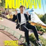 Download Norman (2021) Mp4